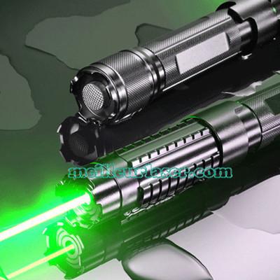 Pointeur laser 10000mW