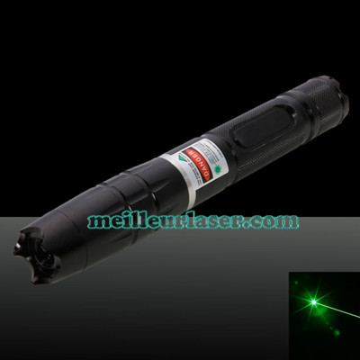 Laser Puissant 3000mW