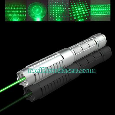 laser Pointeur 5000mW