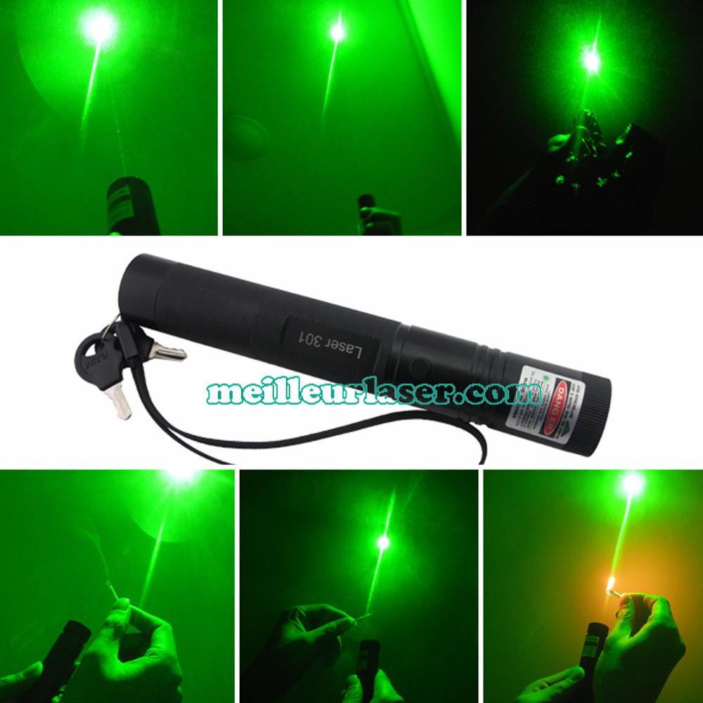 Meilleur pointeur laser a vendre 1000mw laser pas cher - Meilleur videoprojecteur pas cher ...