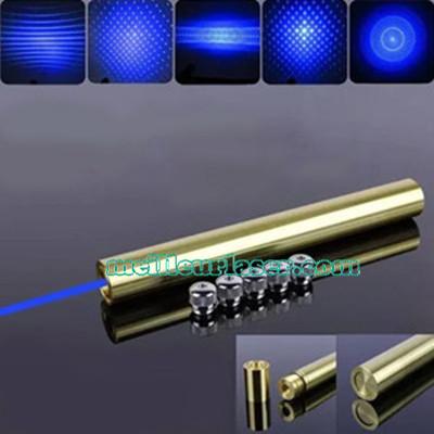 Pointeur Laser 30000mW